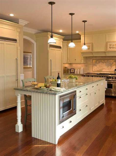 small kitchen island ideas island for small kitchen 28 images cool small kitchen