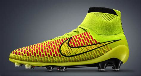nike knitted football boots nike and adidas compete for knit soccer boot supremacy bso