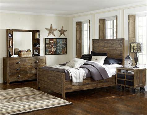 images for bedroom furniture beautiful distressed bedroom furniture for vintage flair