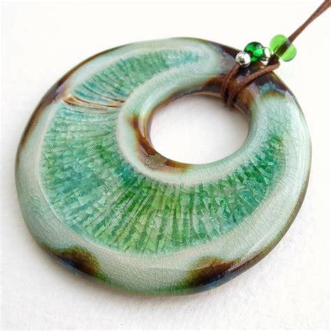 ceramic jewelry ceramic jewelry ceramic jewelry designs
