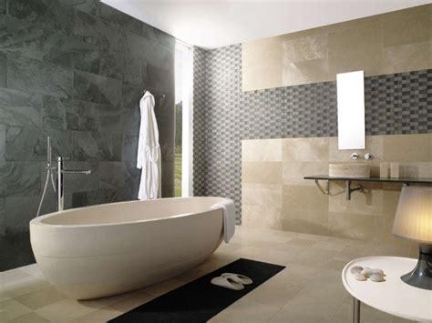 modern bathroom wall 50 magnificent ultra modern bathroom tile ideas photos