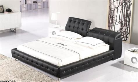 leather bedroom furniture china leather bedroom furniture 1111 china