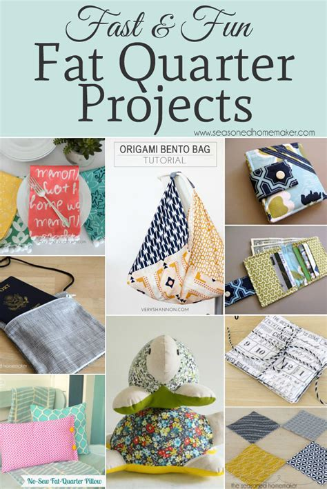 one hour craft projects things to make with quarters