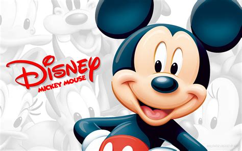 disney mickey disney mickey mouse wallpapers hd wallpapers