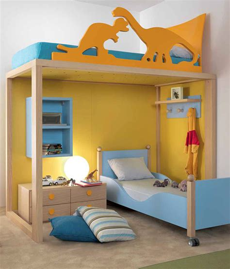 kid bedroom designs bedroom design ideas and pictures by dear