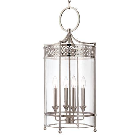 hudson valley lighting pendants amelia pendant hudson valley lighting