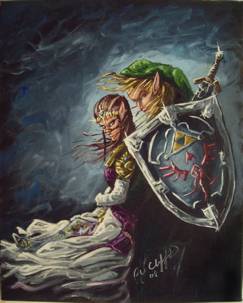 a link to the past best tourney the legend of a link to the past