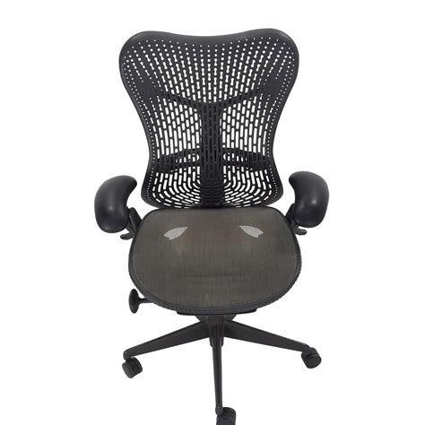 Desk Chairs For Sale by Desk Outstanding 2017 Desk Chairs For Sale Office Chairs