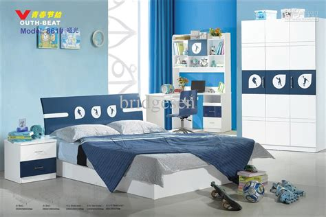 youth bedroom furniture set toddlers bedroom furniture sets best youth bedroom