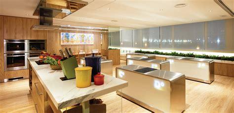 kitchen design courses kitchen design courses home design