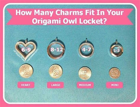 how to clean origami owl jewelry 17 best images about origami owl on origami