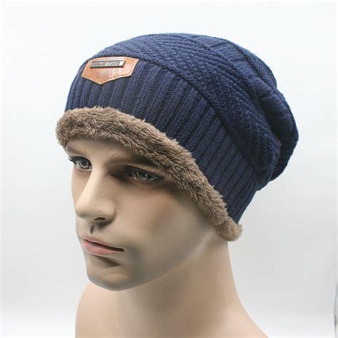 knit hats for beanies knit s winter hat caps skullies bonnet winter