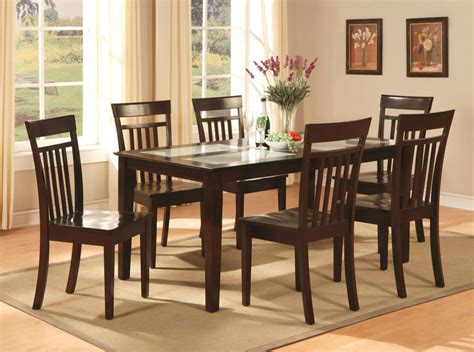 kitchen dining room furniture kitchen dining room chairs 2017 grasscloth wallpaper