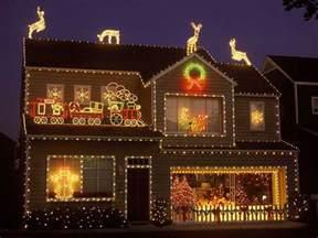 light decorating 31 exterior decorating ideas inspirationseek