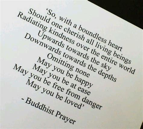 buddha prayer buddhist prayer i am