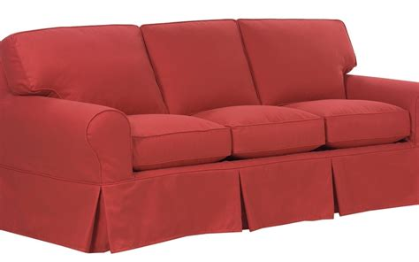 slipcovers for sofa sleepers slipcovers for sleeper sofas sure fit stretch piqu 233 3 seat