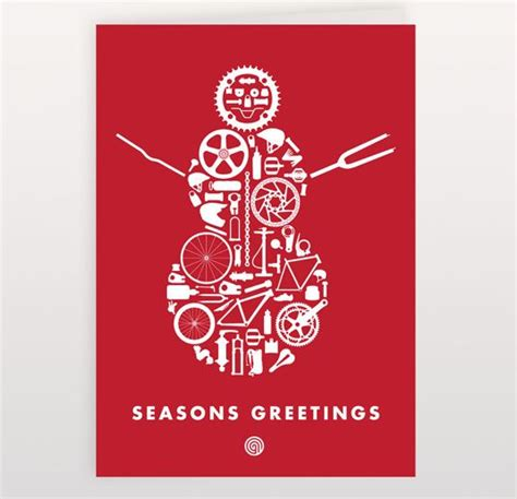 what company makes cards best 25 greeting card companies ideas on card