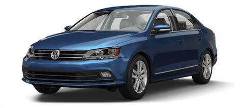 Reeves Volkswagen by 2017 Volkswagen Jetta Info Reeves Volkswagen