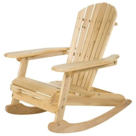 most comfortable adirondack chair wooden rocking chairs 7 most comfortable hometone