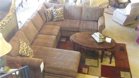 living room sectional sofas sectional sofas living room seating value city furniture