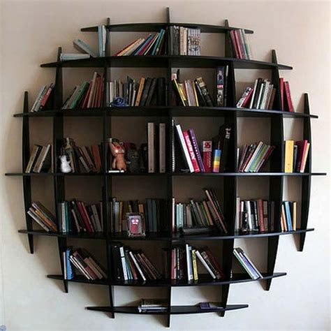 book rack designs pictures unique bookshelf ideas to enhance the of ur house