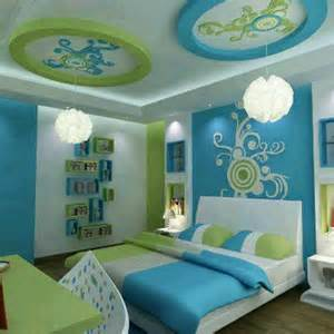 blue green bedroom ideas blue and green bedroom moveis reformados