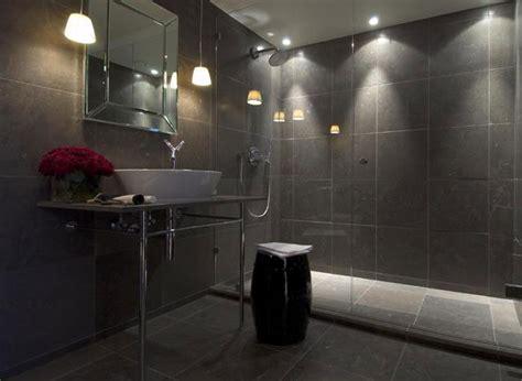 masculine bathroom designs 76 stylish truly masculine bathroom d 233 cor ideas digsdigs