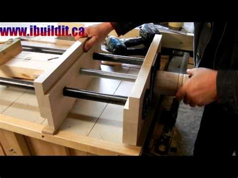 jorgensen 41012 woodworkers vise woodworking vise plans woodworking beginner