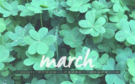 for march march desktop backgrounds wallpaper cave