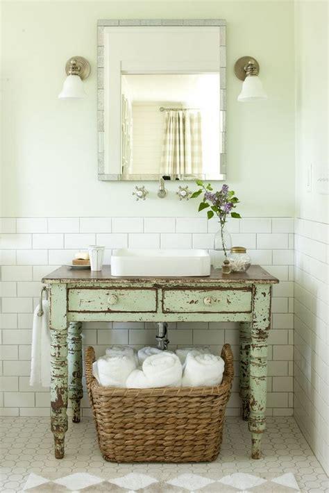 vintage small bathroom ideas 50 best bathroom design ideas