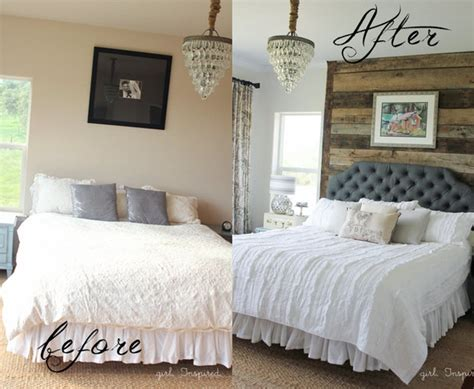 mater furniture drool worthy decor dramatic master bedroom makeovers