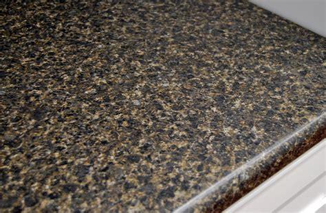 Laminate For Kitchen Cabinets laminate countertops builders surplus