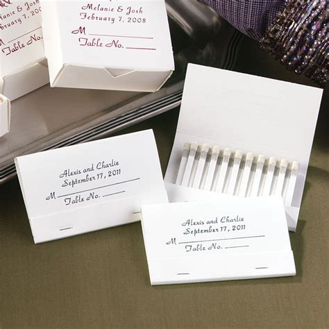 make place cards place cards for weddings lilbibby