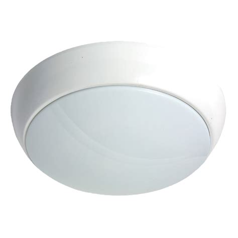 led lighting products products net led lighting