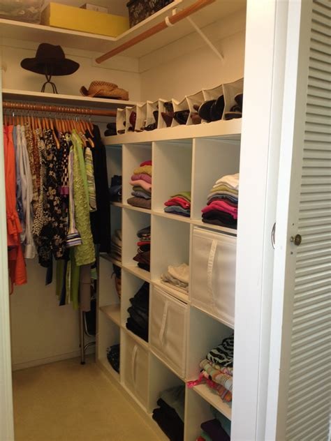tiny closet organizers furniture walk in closets ideas small organizer software