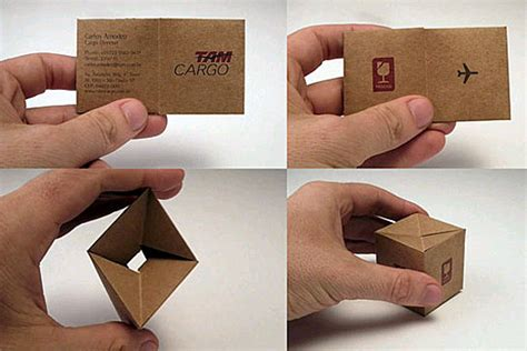 origami collapsible box the origami forum view topic collapsible open