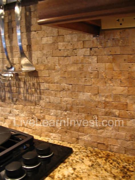 back splash tiles backsplash designs for kitchens