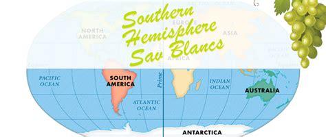 southern hemisphere southern hemisphere sauvignon blancs firehouse wine bar
