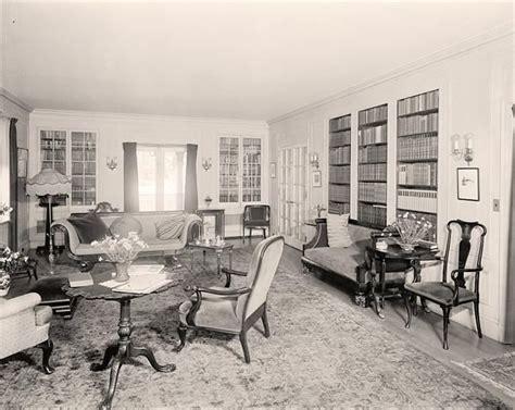 1920 homes interior best 25 1920s furniture ideas on