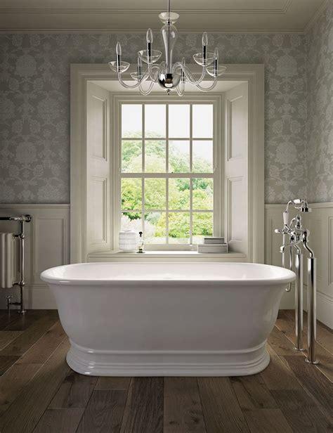 traditional master bathroom ideas best 25 traditional bathroom ideas on