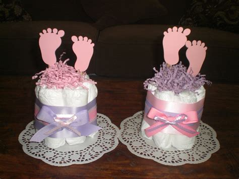 centerpiece for baby shower baby cake baby shower centerpieces other sizes and