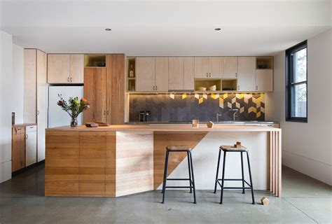 modern design kitchens 50 best modern kitchen design ideas for 2018