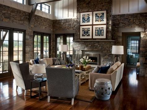 great room furniture great rooms ideas designs decor furniture hgtv