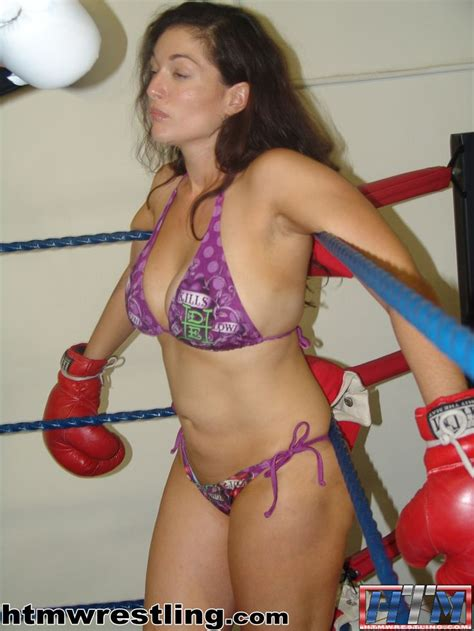 mixed boxing frankie zappitelli mixed boxing frankie zappitelli