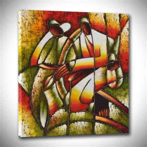 picasso paintings sale price aliexpress buy world paintings picasso
