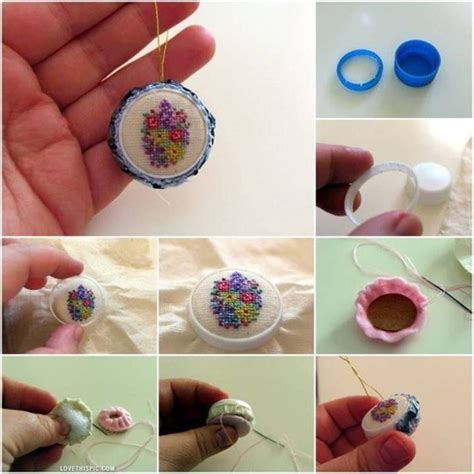 easy crafts for at home 17 and easy diy craft ideas to save your pennies