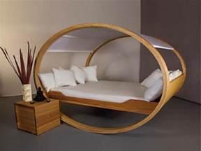 unique bedroom ideas bedroom ideas unique bedroom design
