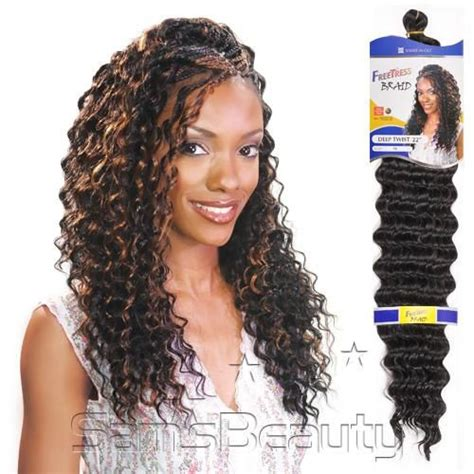 types of freetress braid hair 294 best images about haircare tips inspiration on
