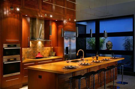 tropical kitchen design captiva house kitchen