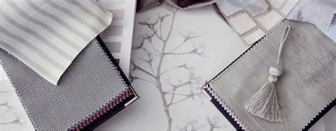 fabrics and home interiors fabrics in interior design interior design ideas